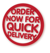 Order Now For Quick Delivery